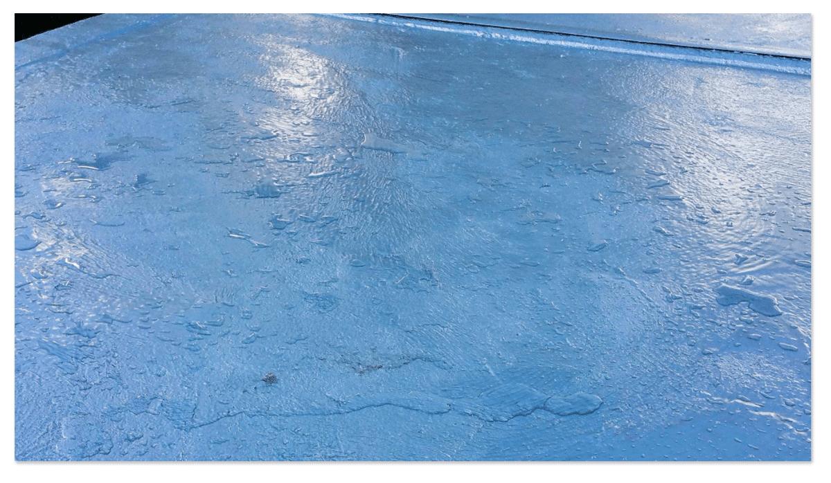 Carportdach-Sanierungen für  Mainz